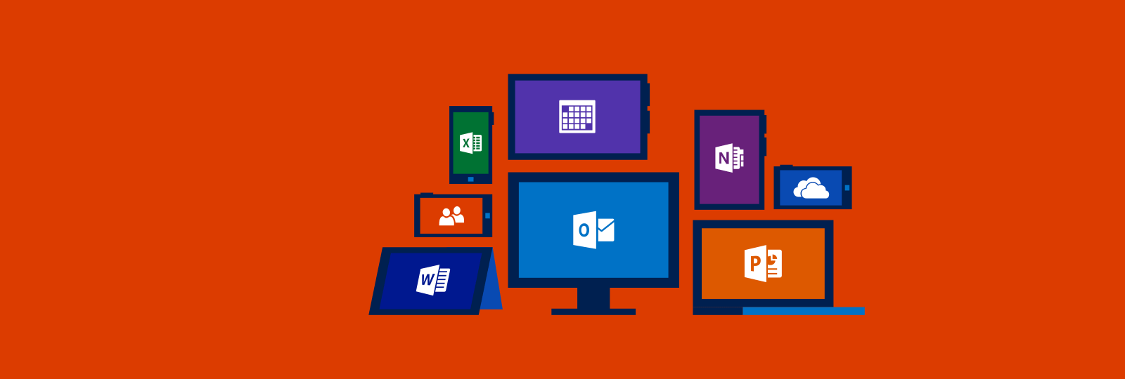 Office 365 on the devices that you love. Buy now.