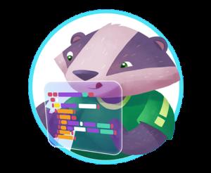 Azure Heroes Builder