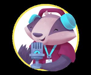 Azure Heroes: Content Hero