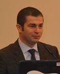 Emin Axundov