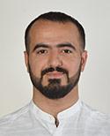 Mircəlal Bağırov
