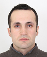 Nəcəf Hümbətov