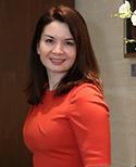 Zulfiya Bekbaulova