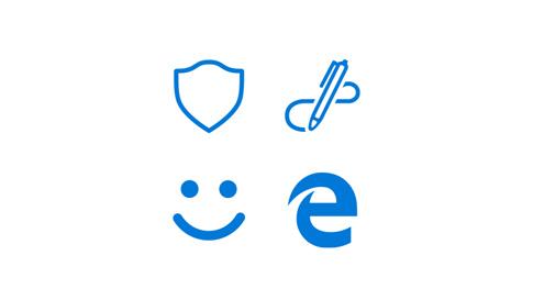 Икона на функции