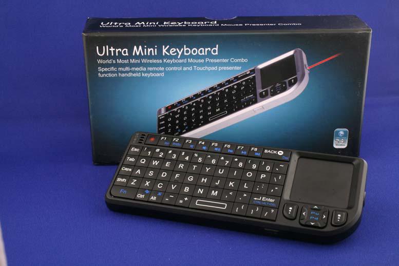 b59b9040b5a Ultra Mini Keyboard