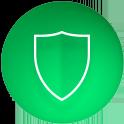 Ochrana soukromí