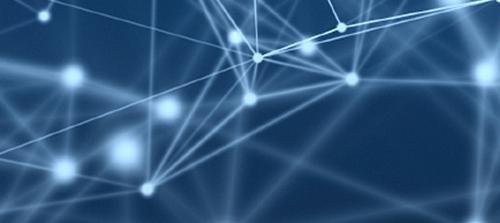 Chraňte svoje data: 7 způsobů, jak zlepšit stav zabezpečení