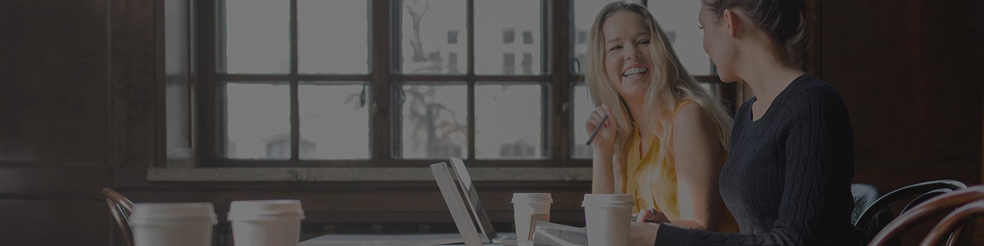 Find ud af, hvilket Office-abonnement der passer til dig.