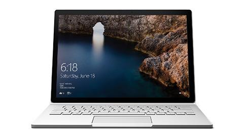 kaufen sie einen neuen pc laptop oder ein neues tablet der microsoft surface produktfamilie. Black Bedroom Furniture Sets. Home Design Ideas