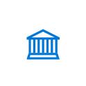 Logo für Regierung/Behörden