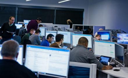 Image for: Wie Standards das Innovationstempo beschleunigen