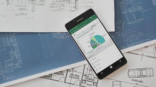 Lumia 950, jetzt kaufen