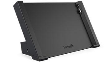Surface 3-Dockingstation