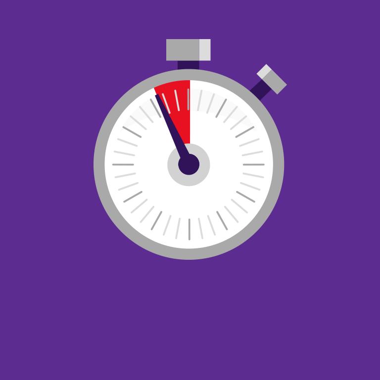 Auf die Plätze, fertig, los! Machen Sie sich bereit für Visual Studio Enterprise 2015.
