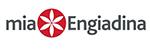 Mia Engiadina logo