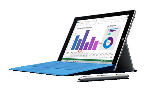 """... Virtual Lab"""" hilft beim Kennenlernen neuer Windows-Funktionen"""