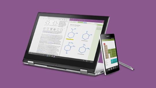 PC und Smartphone, jetzt kaufen