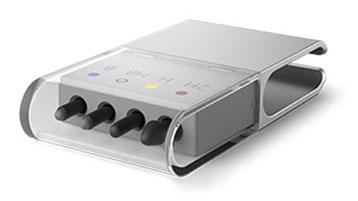 Surface-Stiftspitzen-Kit