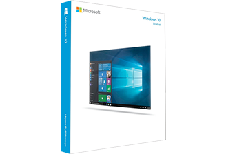 Sperrbildschirm auf einem Windows10-PC