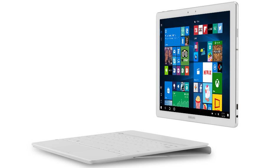 laptops pcs tablets smartphones und desktops mit. Black Bedroom Furniture Sets. Home Design Ideas