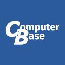 ComputerBase-Logo