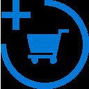 Lösungen für den Einzelhandel