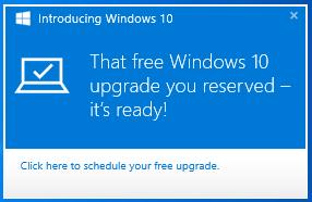 Welche Schritte sind für das Upgrade erforderlich?