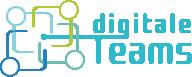 Logo Digitale Teams