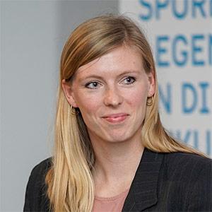 Marion Tiemann