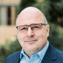 Steffen Kampeter