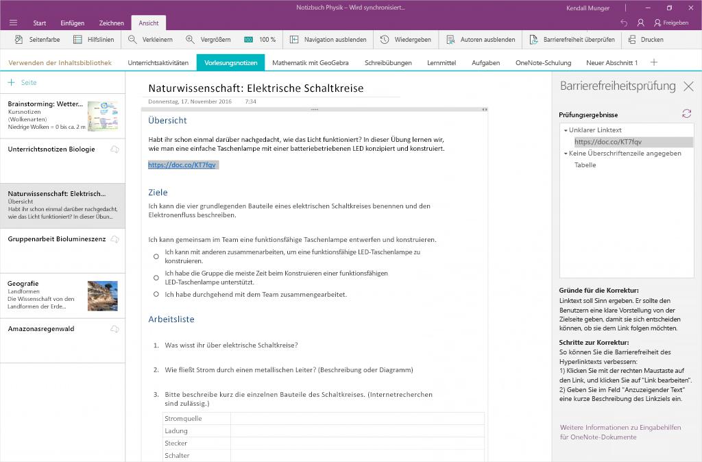Neuerungen in Office 365 im März – gemeinsame Dokumenterstellung in ...
