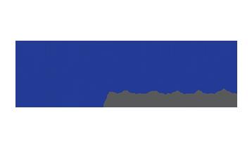 Logicom logo