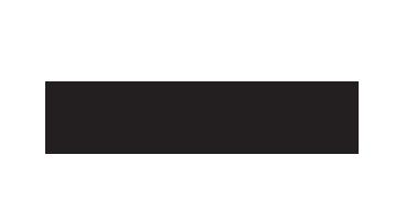 NetFax logo