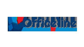 Office Line logo