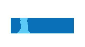 Sieben logo