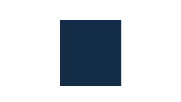 AS network logo