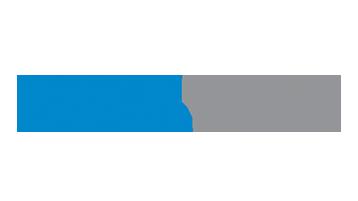 Dell EMC logo
