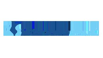 Interworks cloud logo