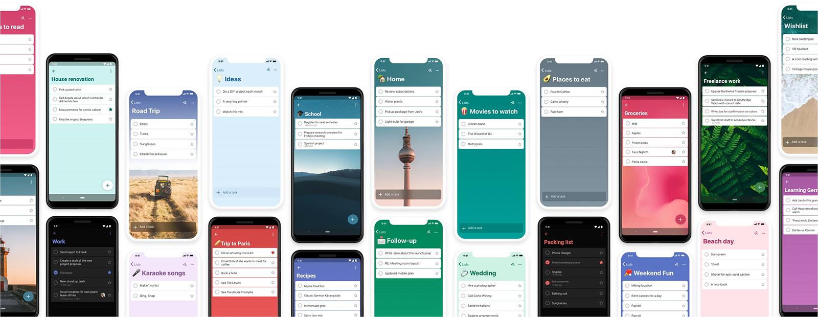 ινδική εφαρμογή Dating για Windows Phone