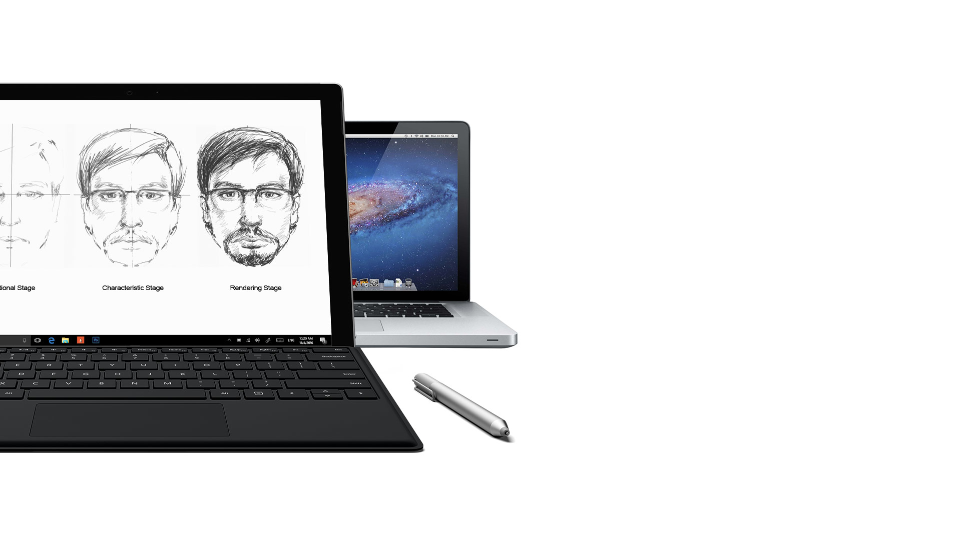 how to delete apps on microsoft surface pro
