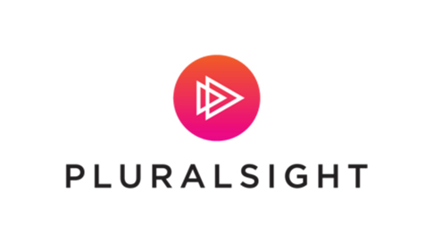 logo of Plural sight