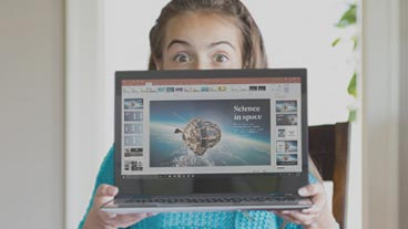 PC, buy Office 365