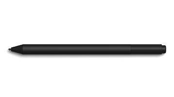 Surface Pen Black