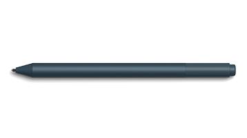 Surface Pen Cobalt blue