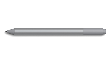 Surface Pen Platinum