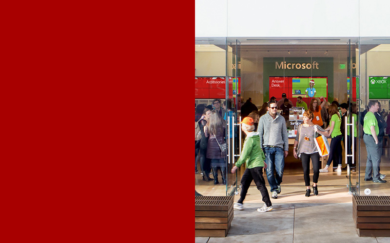 37 verified Microsoft Store coupons and promo codes as of Dec 2. Popular now: 10% Off All Microsoft Purchases for Students, Parents & Faculty. Free Shipping .