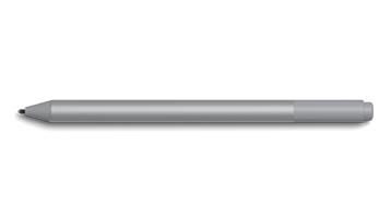 Surface Pen in Platinum