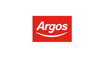 Argos logo
