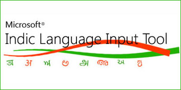Bhashaindia: Empowering Indic language computing and Localization