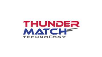 Thundermatch